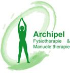 Archipel Fysiotherapie