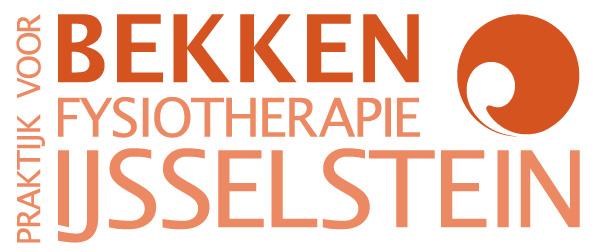 Bekkenfysiotherapie IJsselstein