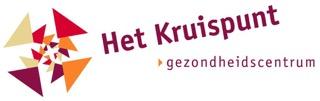 Fysiotherapie Bioch/Dijkshoorn/Van der Lans