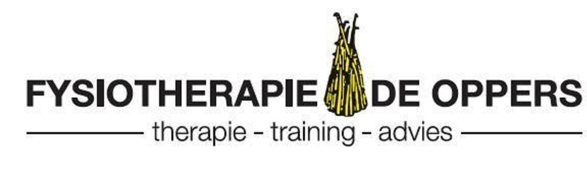 Praktijk voor Fysiotherapie de Oppers