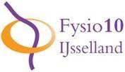 Fysio10IJsselland