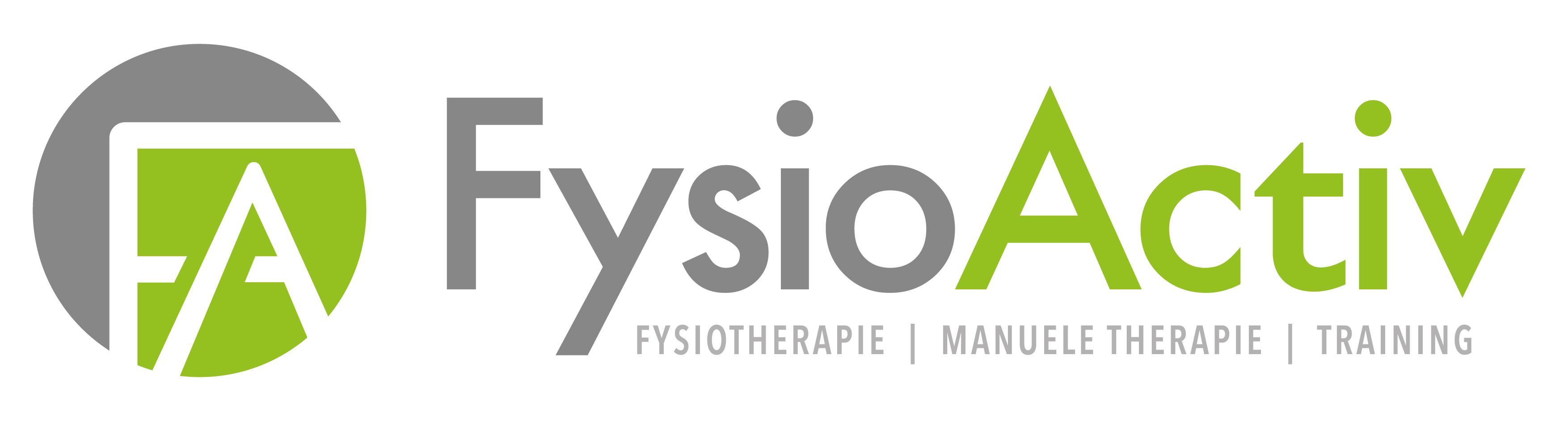 Fysio Activ