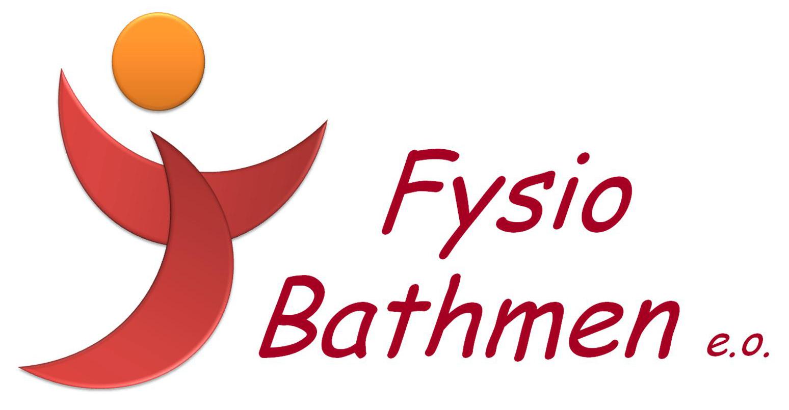 Fysio Bathmen e.o.