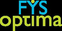 Logo FysOptima