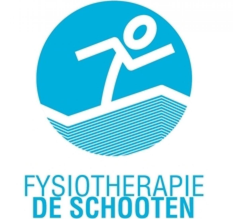 Fysiotherapie De Schooten