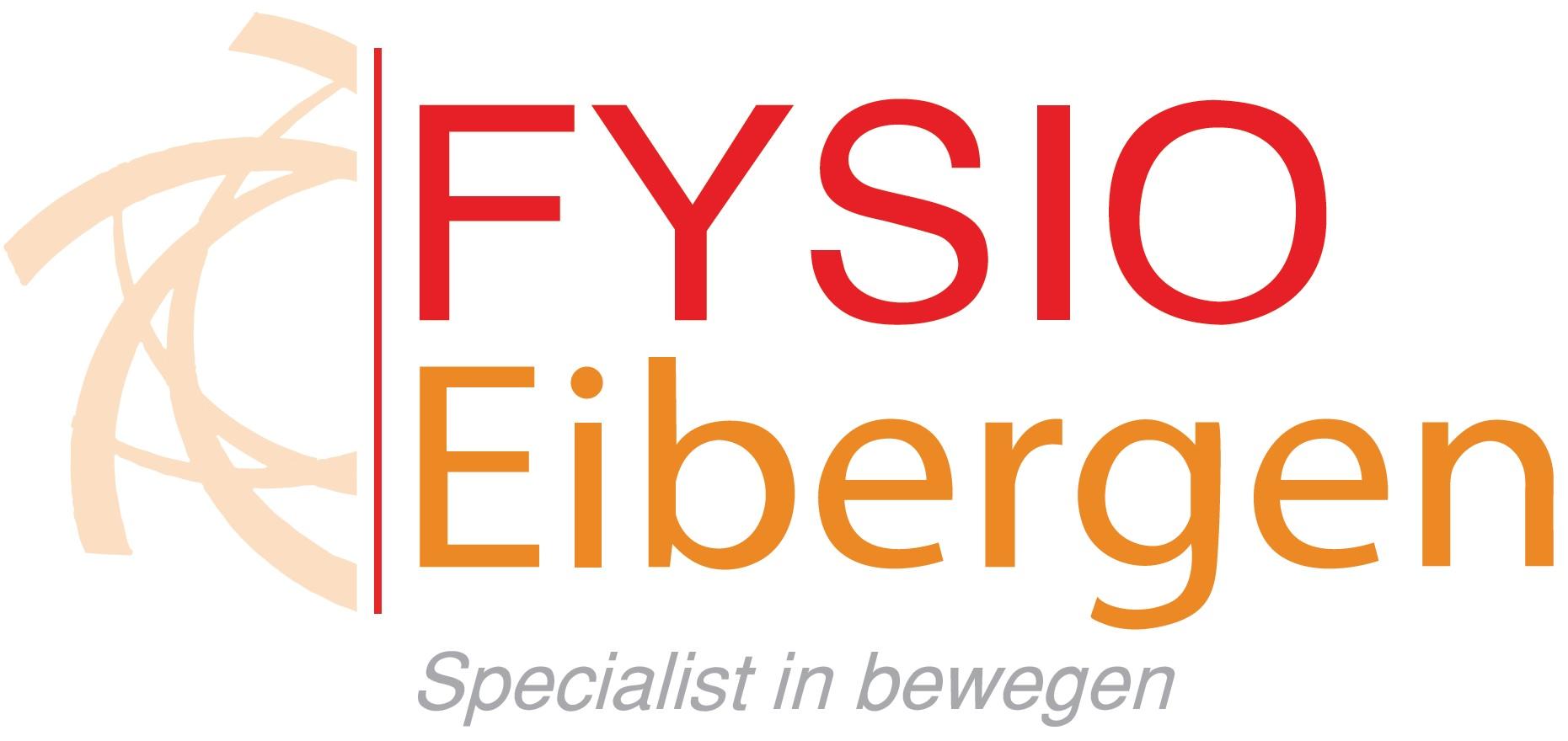 FYSIO Eibergen