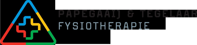 Fysiotherapie Papegaaij & Tegelaar