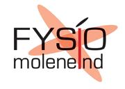 Fysiotherapie Moleneind