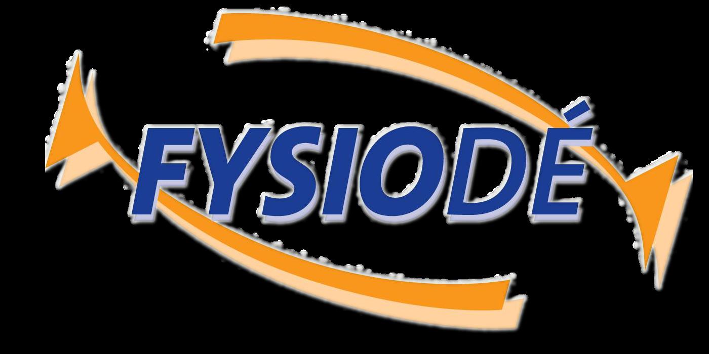 Fysiode