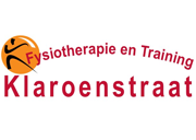 Fysiotherapie & Training Klaroenstraat