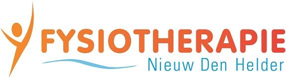 Fysiotherapie Nieuw Den Helder