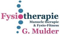 Fysiotherapie G. Mulder