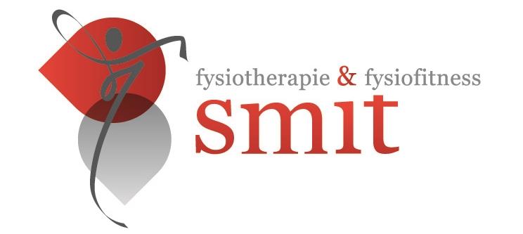 Fysiotherapie & Fysiofitness Smit