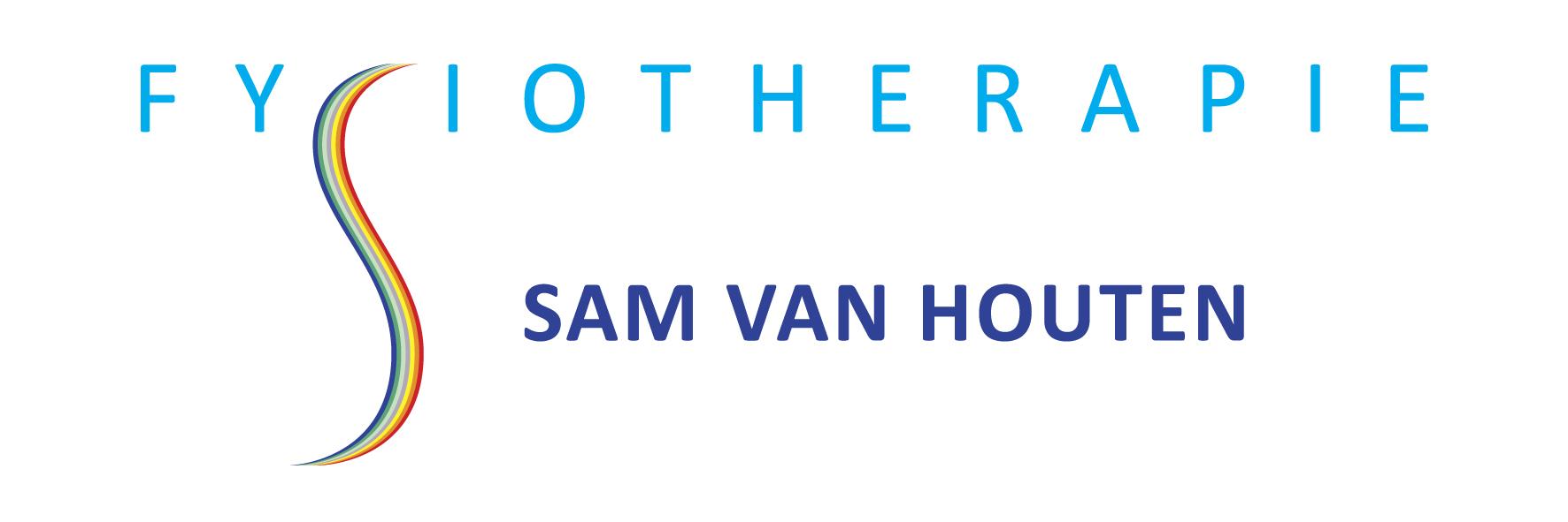 Fysiotherapie Sam van Houten