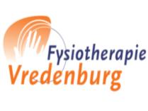 Fysiotherapie Vredenburg