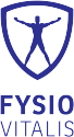 Fysio Vitalis B.V.