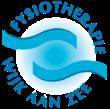 Welkom bij Fysiotherapie Wijk aan Zee
