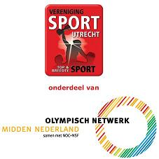 46597_nl_editor-photo7-1