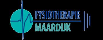 Fysiotherapie Maardijk Almelo