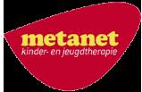 Metanet Kinder- en jeugdtherapie