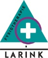 Fysiotherapie Larink