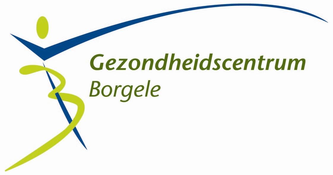 Logopediepraktijk Meijer