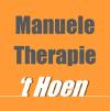 Manuele Therapie 't Hoen, De Drift 3