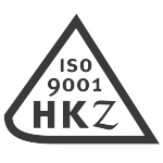 hkz-logo-dark-grey-011