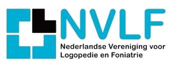 NVLF_logo_transparant